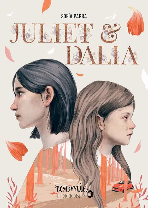 Juliet y Dalia